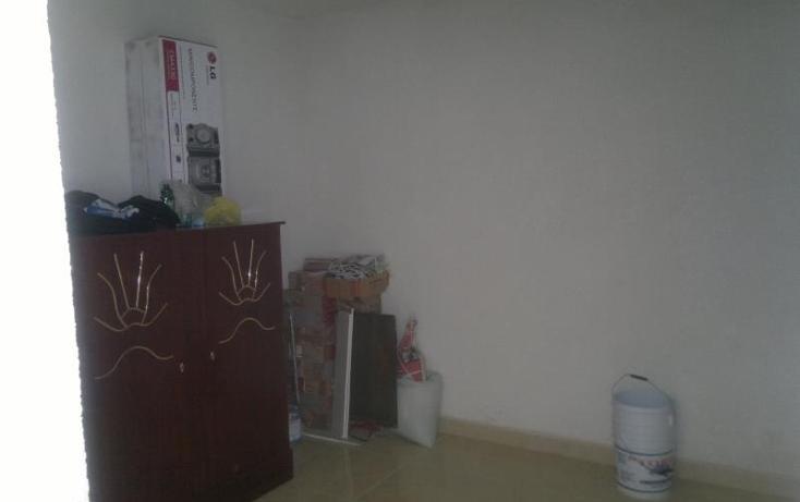 Foto de casa en venta en  1, san pedro tenango, apaseo el grande, guanajuato, 970113 No. 05
