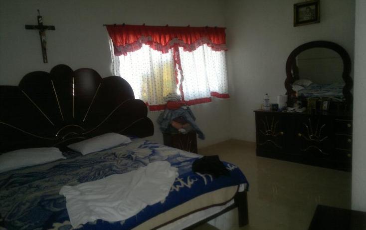 Foto de casa en venta en  1, san pedro tenango, apaseo el grande, guanajuato, 970113 No. 06