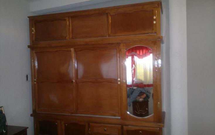 Foto de casa en venta en  1, san pedro tenango, apaseo el grande, guanajuato, 970113 No. 07