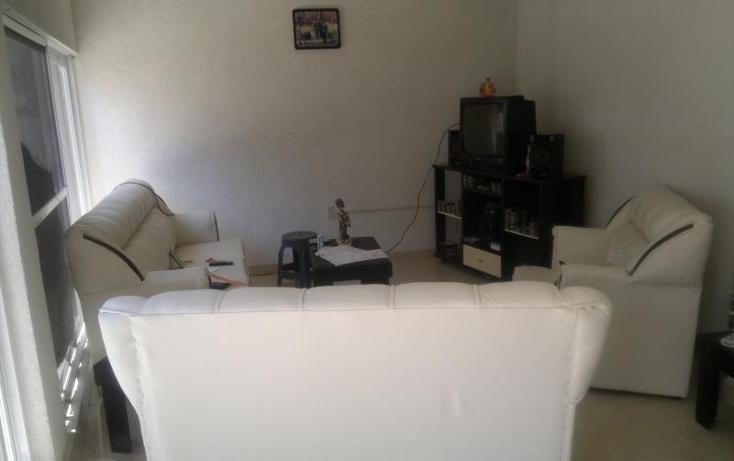 Foto de casa en venta en  1, san pedro tenango, apaseo el grande, guanajuato, 970113 No. 09