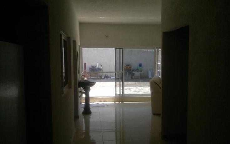 Foto de casa en venta en  1, san pedro tenango, apaseo el grande, guanajuato, 970113 No. 11