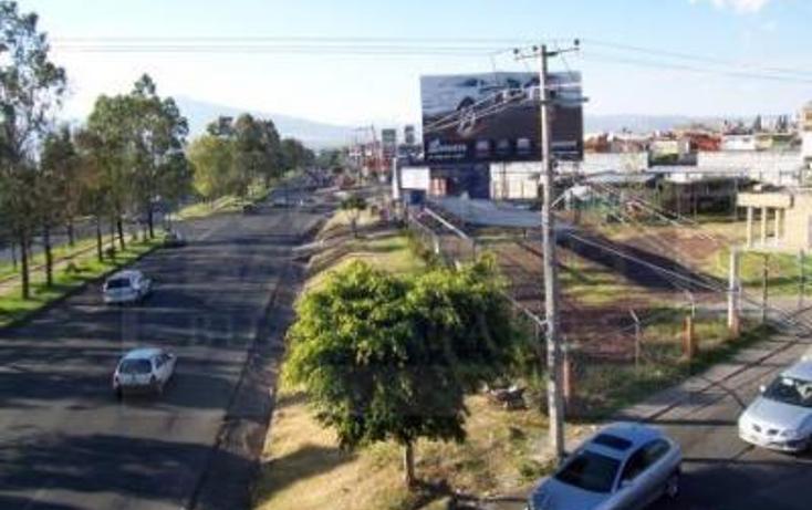 Foto de terreno comercial en renta en  1, san rafael, morelia, michoacán de ocampo, 219006 No. 01
