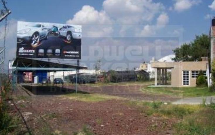 Foto de terreno comercial en renta en  1, san rafael, morelia, michoacán de ocampo, 219006 No. 02
