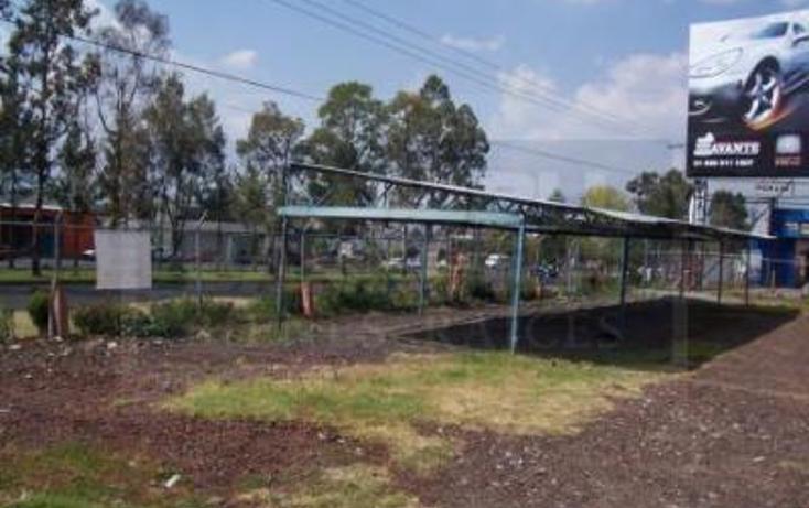 Foto de terreno comercial en renta en  1, san rafael, morelia, michoacán de ocampo, 219006 No. 03
