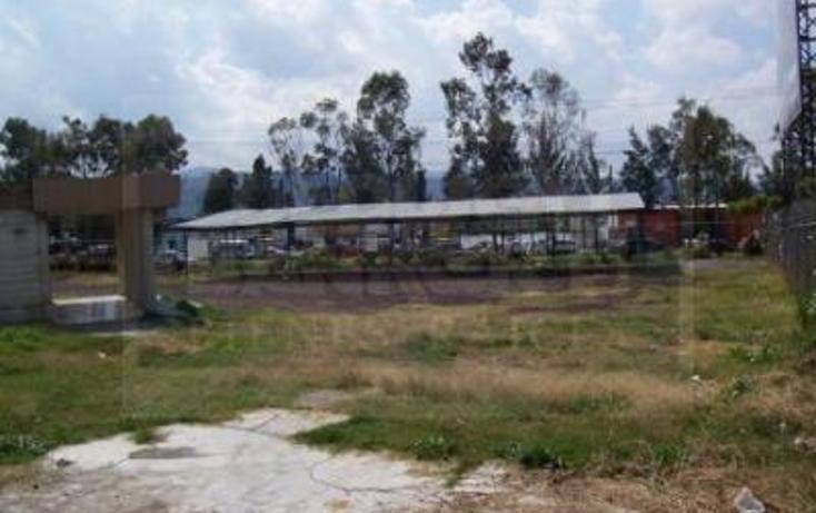 Foto de terreno comercial en renta en  1, san rafael, morelia, michoacán de ocampo, 219006 No. 05