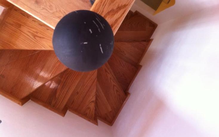 Foto de casa en venta en  1, san rafael, san miguel de allende, guanajuato, 699185 No. 05