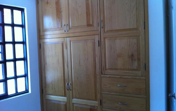 Foto de casa en venta en  1, san rafael, san miguel de allende, guanajuato, 699185 No. 12