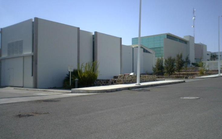 Foto de terreno habitacional en venta en  1, san rafael uruetaro, salamanca, guanajuato, 390279 No. 02