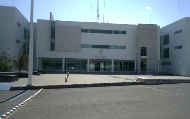 Foto de terreno habitacional en venta en rancho ex hacienda de san rafael de uruétaro 1, san rafael uruetaro, salamanca, guanajuato, 390279 No. 03