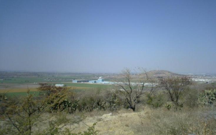 Foto de terreno habitacional en venta en rancho ex hacienda de san rafael de uruétaro 1, san rafael uruetaro, salamanca, guanajuato, 390279 No. 04