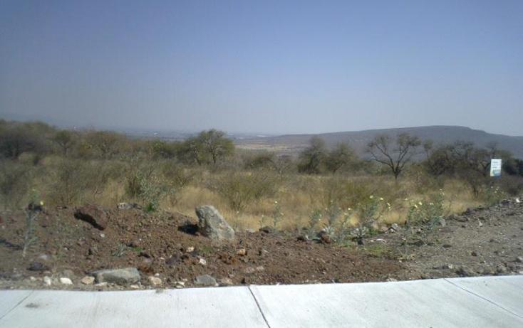 Foto de terreno habitacional en venta en rancho ex hacienda de san rafael de uruétaro 1, san rafael uruetaro, salamanca, guanajuato, 390279 No. 07