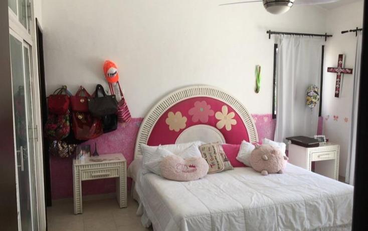Foto de casa en venta en  1, san ramon norte, mérida, yucatán, 1993650 No. 04