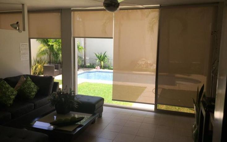 Foto de casa en venta en  1, san ramon norte, mérida, yucatán, 1993650 No. 07