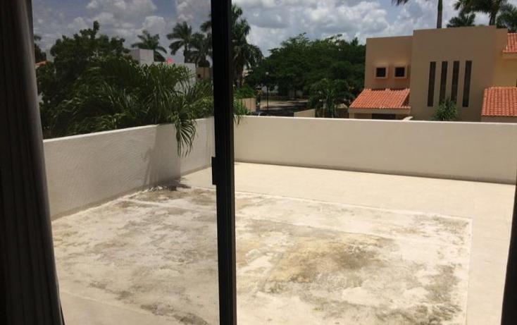 Foto de casa en venta en  1, san ramon norte, mérida, yucatán, 1993650 No. 08