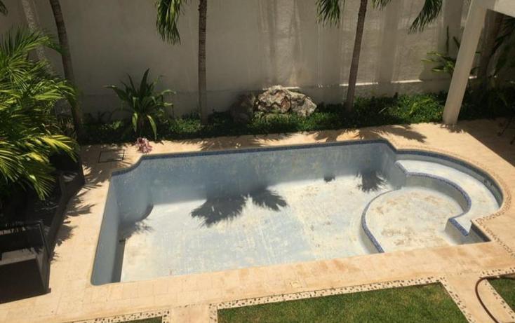 Foto de casa en venta en  1, san ramon norte, mérida, yucatán, 1993650 No. 09