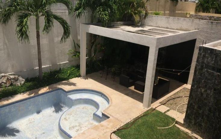 Foto de casa en venta en  1, san ramon norte, mérida, yucatán, 1993650 No. 10