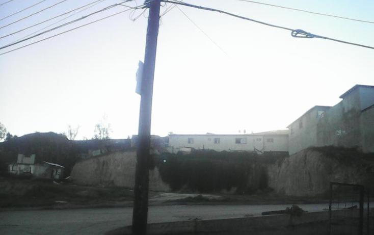 Foto de terreno habitacional en venta en  1, sanchez taboada, tijuana, baja california, 1621740 No. 01