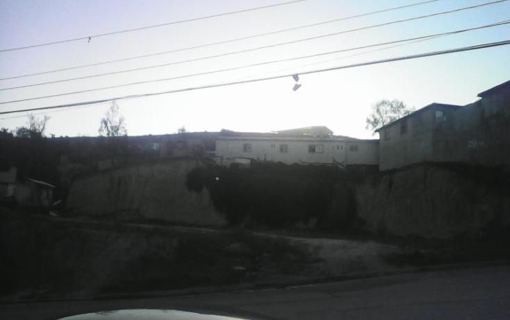 Foto de terreno habitacional en venta en  1, sanchez taboada, tijuana, baja california, 1621740 No. 02