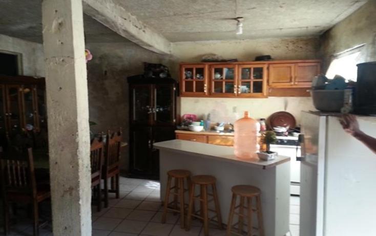 Foto de casa en venta en  1, sanchez taboada, tijuana, baja california, 2009156 No. 02