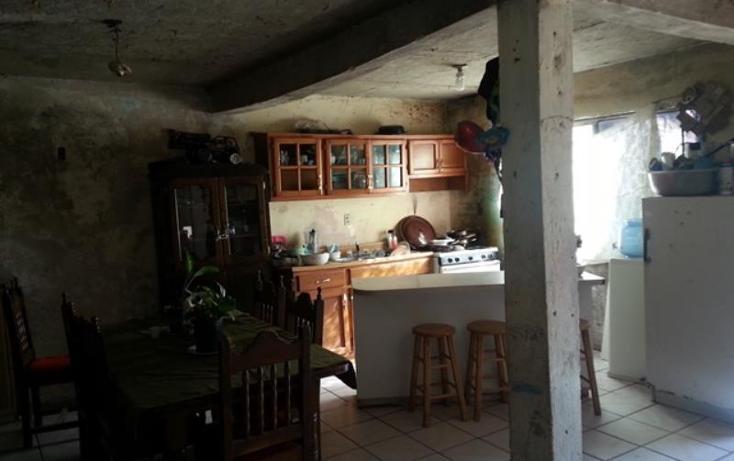 Foto de casa en venta en  1, sanchez taboada, tijuana, baja california, 2009156 No. 03