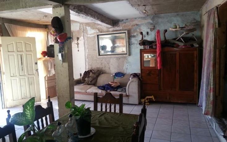 Foto de casa en venta en  1, sanchez taboada, tijuana, baja california, 2009156 No. 04