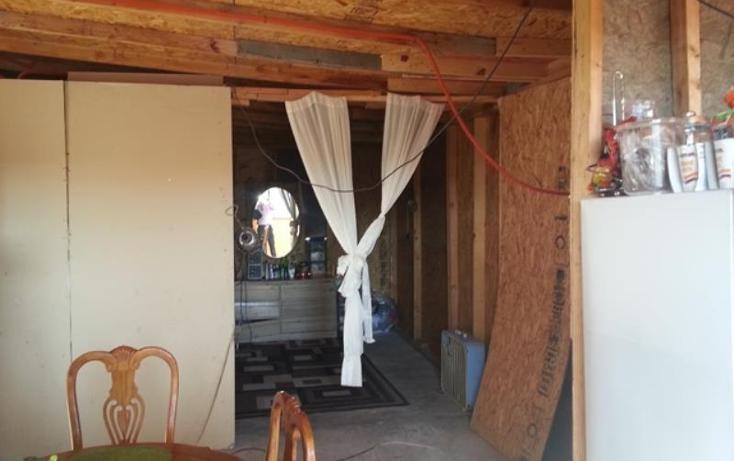 Foto de casa en venta en  1, sanchez taboada, tijuana, baja california, 2009156 No. 06