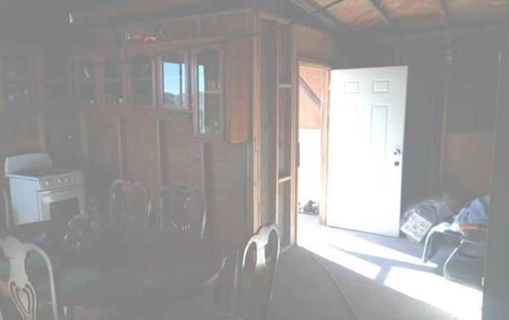 Foto de casa en venta en  1, sanchez taboada, tijuana, baja california, 2009156 No. 07