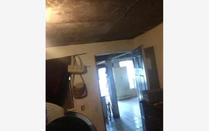 Foto de casa en venta en  1, sanchez taboada, tijuana, baja california, 2009156 No. 22