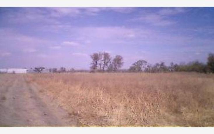 Foto de terreno habitacional en venta en  1, santa ana xalmimilulco, huejotzingo, puebla, 768333 No. 05