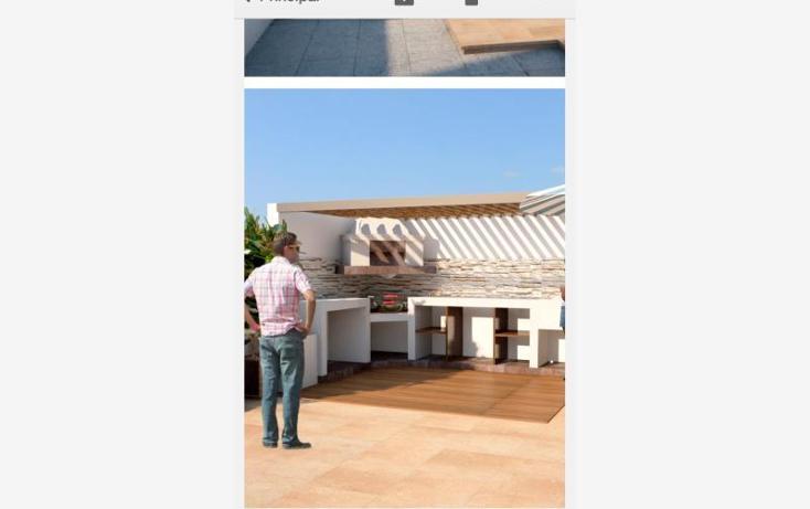 Foto de casa en venta en 24 de mayo esquina juarez 1, santa anita huiloac, apizaco, tlaxcala, 1688852 No. 03