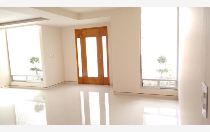 Foto de casa en venta en  1, santa anita huiloac, apizaco, tlaxcala, 1688852 No. 03