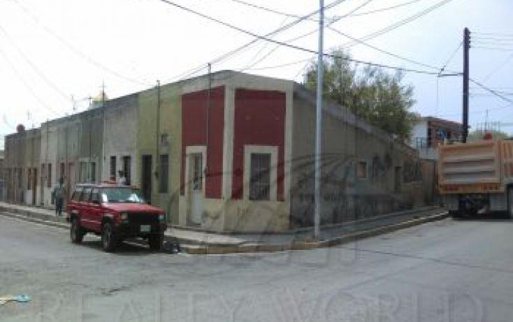 Foto de terreno habitacional en venta en 1, santa catarina centro, santa catarina, nuevo león, 1950198 no 01