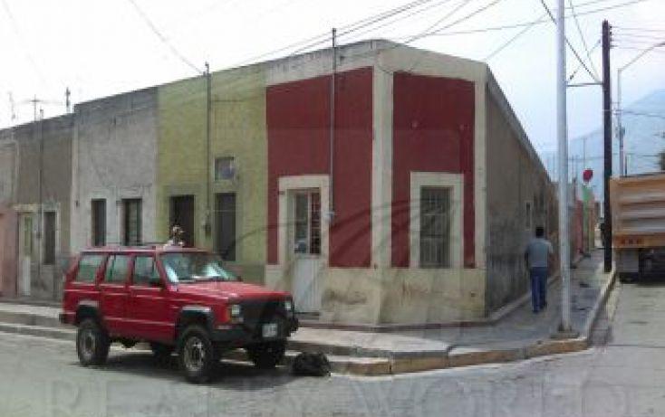 Foto de terreno habitacional en venta en 1, santa catarina centro, santa catarina, nuevo león, 1950198 no 02