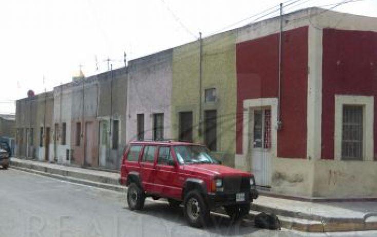 Foto de terreno habitacional en venta en 1, santa catarina centro, santa catarina, nuevo león, 1950198 no 03