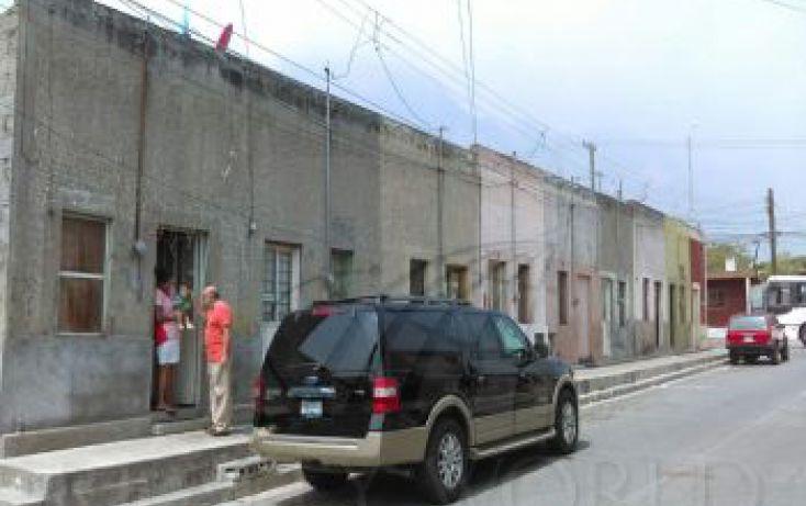 Foto de terreno habitacional en venta en 1, santa catarina centro, santa catarina, nuevo león, 1950198 no 04