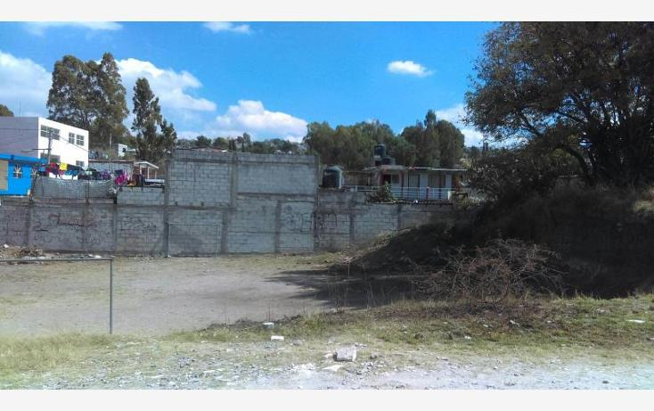 Foto de terreno comercial en venta en  1, santa catarina (san francisco totimehuacan), puebla, puebla, 1648784 No. 01