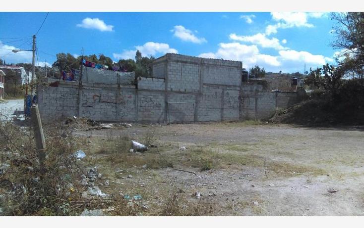 Foto de terreno comercial en venta en  1, santa catarina (san francisco totimehuacan), puebla, puebla, 1648784 No. 03