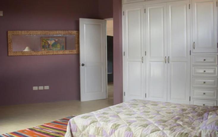 Foto de casa en venta en santa cecilia 1, santa cecilia, san miguel de allende, guanajuato, 685501 No. 01