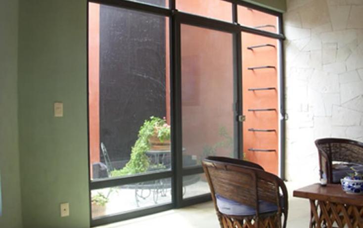 Foto de casa en venta en santa cecilia 1, santa cecilia, san miguel de allende, guanajuato, 685501 No. 03
