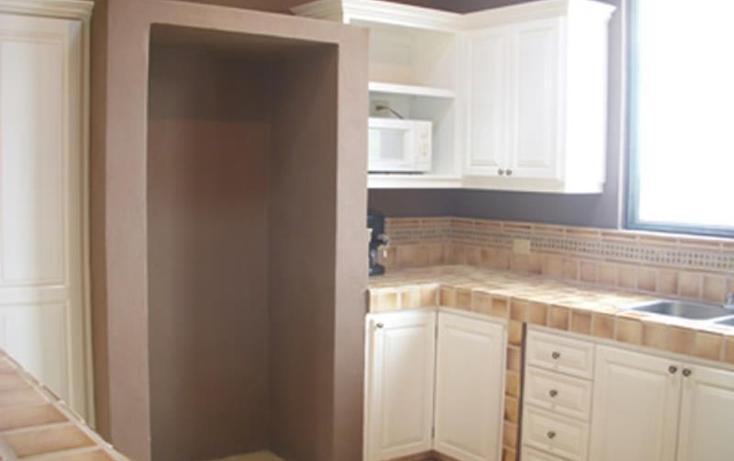 Foto de casa en venta en santa cecilia 1, santa cecilia, san miguel de allende, guanajuato, 685501 No. 04