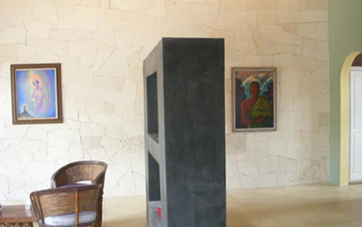 Foto de casa en venta en santa cecilia 1, santa cecilia, san miguel de allende, guanajuato, 685501 No. 05