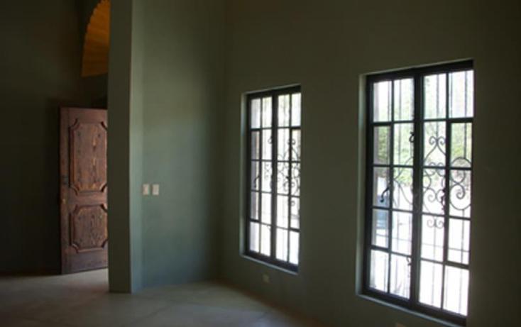 Foto de casa en venta en santa cecilia 1, santa cecilia, san miguel de allende, guanajuato, 685501 No. 06