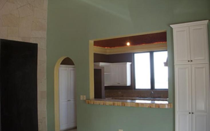 Foto de casa en venta en santa cecilia 1, santa cecilia, san miguel de allende, guanajuato, 685501 No. 07