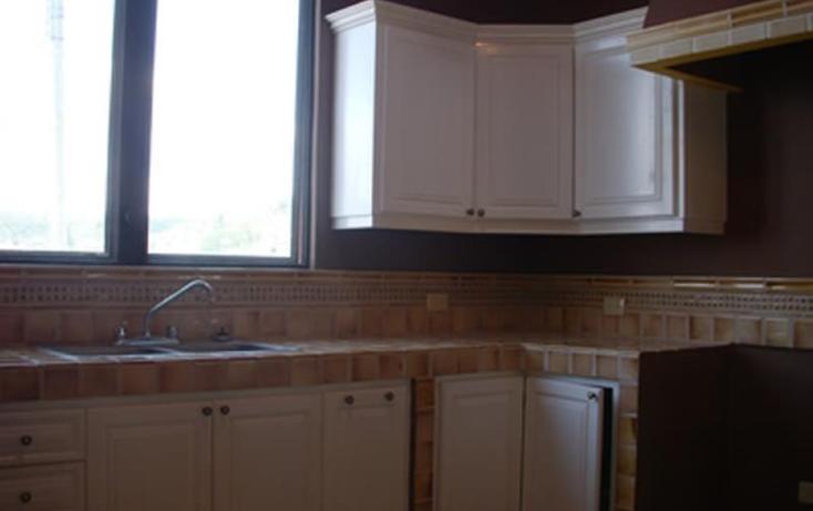 Foto de casa en venta en santa cecilia 1, santa cecilia, san miguel de allende, guanajuato, 685501 No. 08