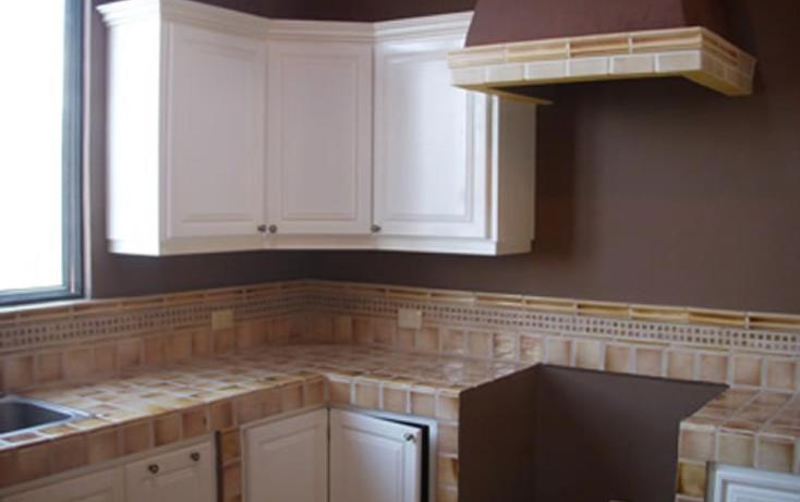Foto de casa en venta en santa cecilia 1, santa cecilia, san miguel de allende, guanajuato, 685501 No. 09