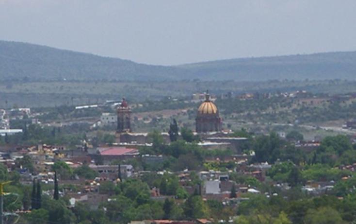 Foto de casa en venta en santa cecilia 1, santa cecilia, san miguel de allende, guanajuato, 685501 No. 11