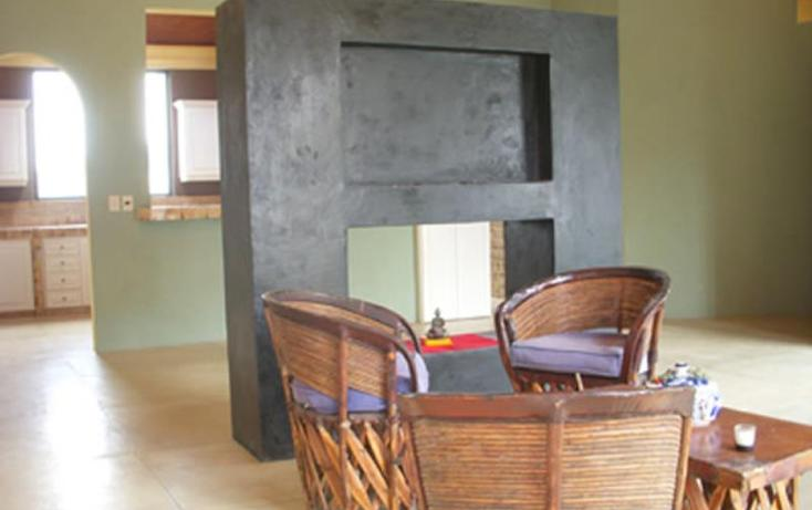 Foto de casa en venta en santa cecilia 1, santa cecilia, san miguel de allende, guanajuato, 685501 No. 12