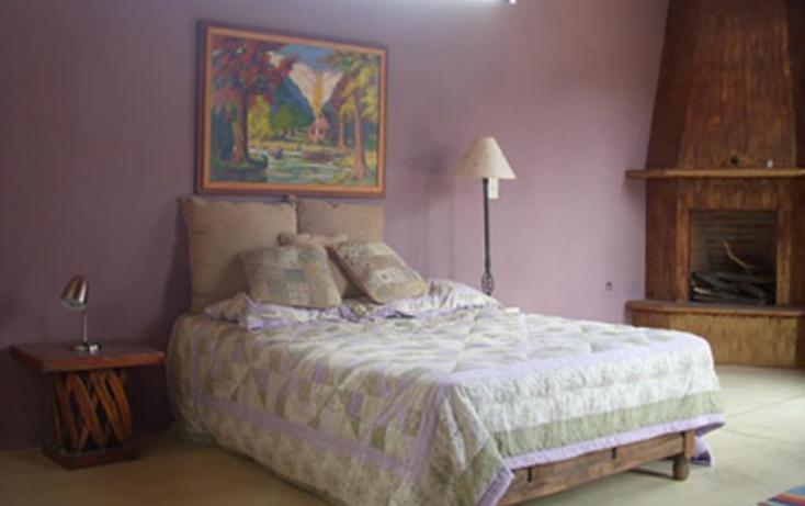 Foto de casa en venta en santa cecilia 1, santa cecilia, san miguel de allende, guanajuato, 685501 No. 13