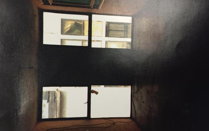 Foto de departamento en venta en  1, santa clara, ecatepec de morelos, méxico, 765607 No. 05