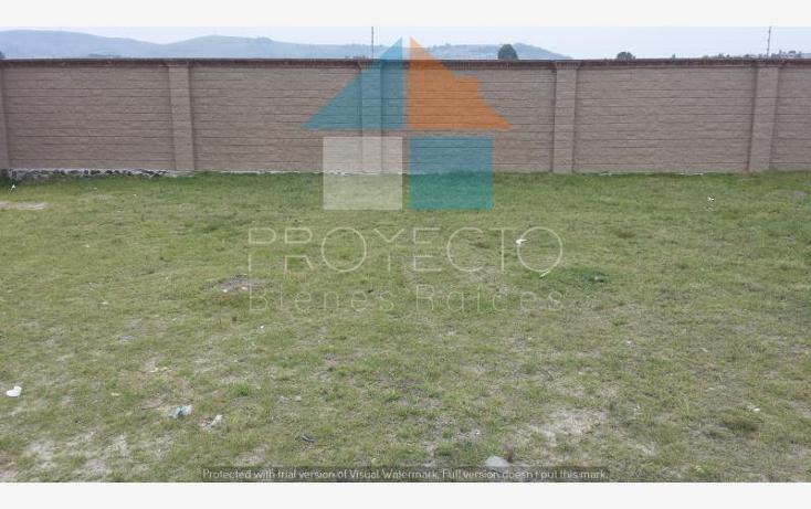 Foto de casa en venta en  1, santa clara ocoyucan, ocoyucan, puebla, 1991708 No. 04